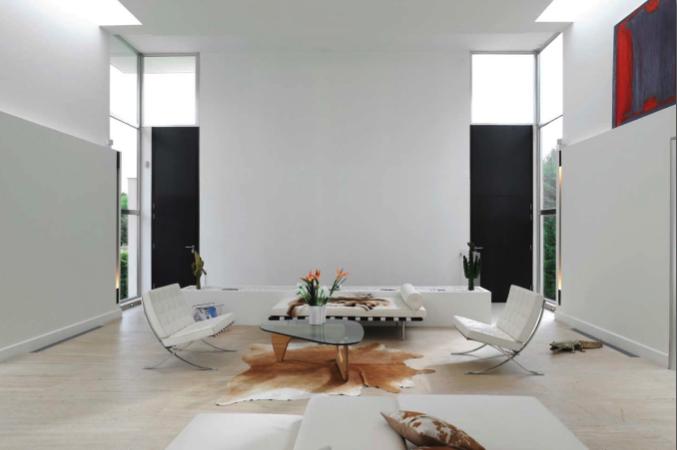 o trouver une maison pour une production photo cannes ou nice rep rages organisation. Black Bedroom Furniture Sets. Home Design Ideas