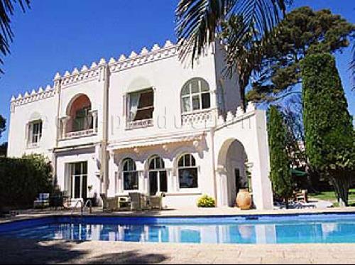 Maison paca comment louer ma maison pour un tournage o for Trouver une hotel