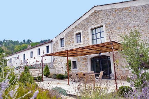 regie photo dans le sud de la France