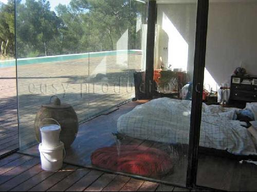 Location de maison avec piscine pour productions photos for Location maison avec piscine marseille