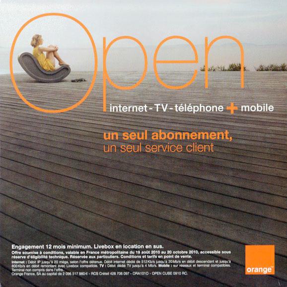 production photo pour orange a saint tropez