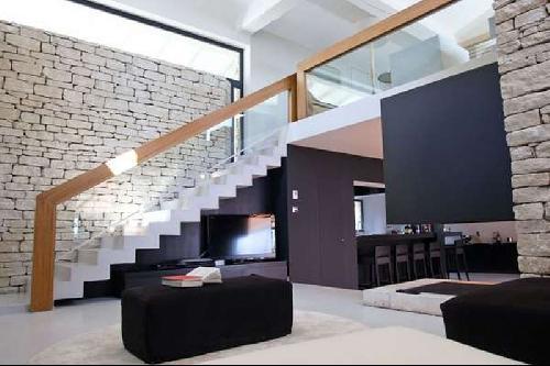 maison pour prises de vue photographique en provence - Maison Moderne Cotedazur