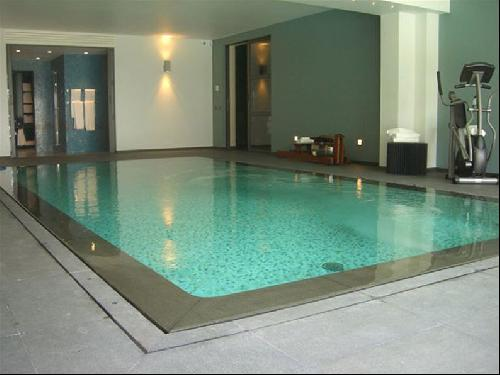 piscine int