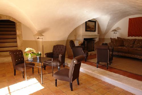 maison pour photos en provence paca