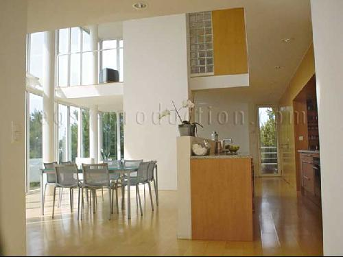 Production photo et location de villa moderne marseille paca sud de la france