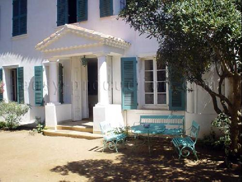 NICE TIME HOUSE TO RENT IN SOUTHERN FRANCE PACA