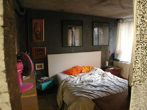 maison pour prises de vues photos marseille