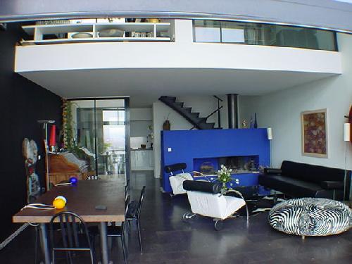 maison pour prises de vues photo marseille