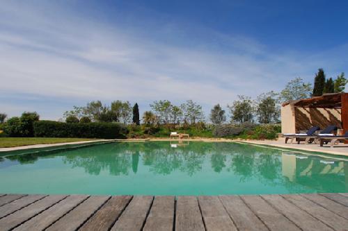 production photographique proche de Carcassonne