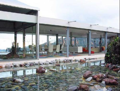 Production photo et location de lieux de tournage Cannes Saint Raphaël Fréjus