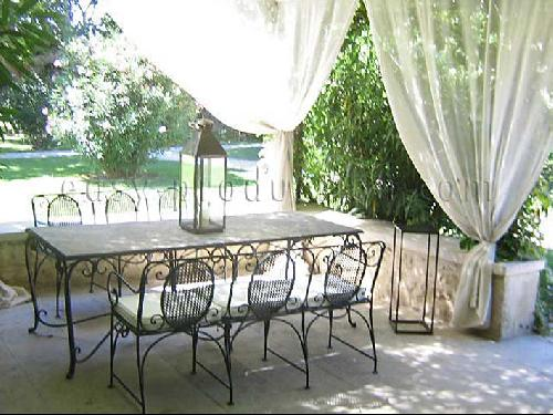 location de mas provençal pour tournages et photos camargue