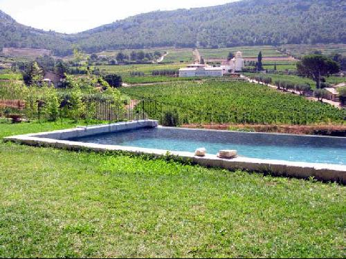 piscine pour production photographique marseille paca