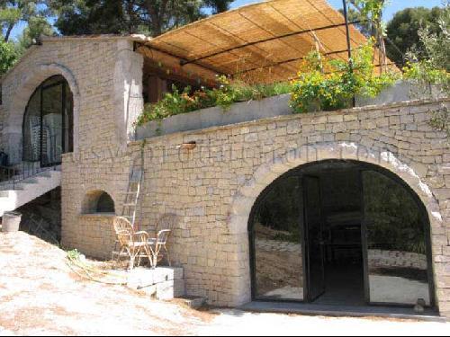villa pour production photographique marseille paca