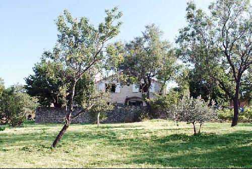 Location de maison moderne pour productions photos PACA Manosque