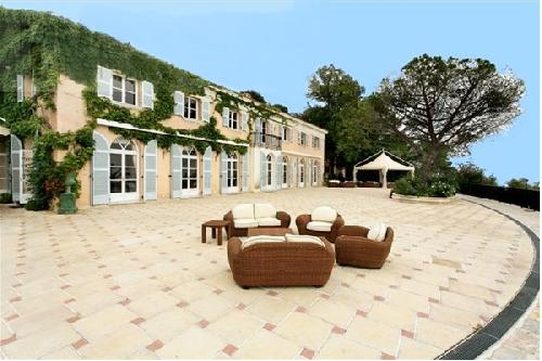 terrasse pour productions photos nice paca