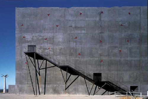 espace contemporaine pour production photo marseille