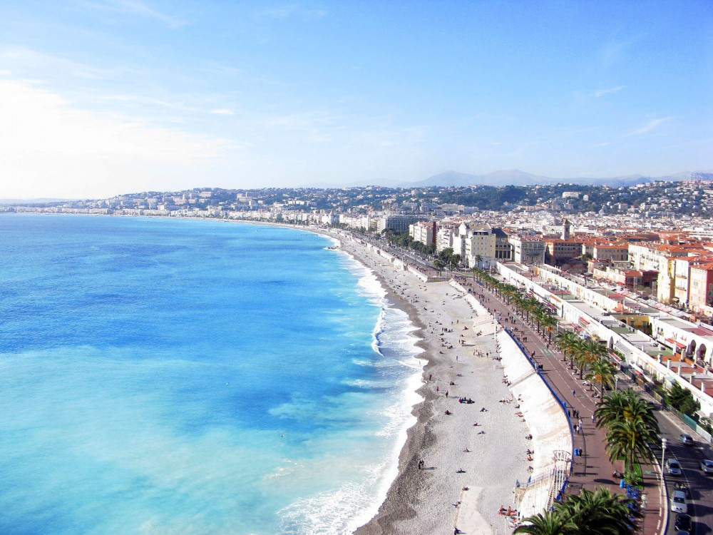 production photographique a nice cote d 'azur